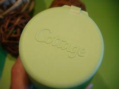 Body milk Le Kiwi de Cottage