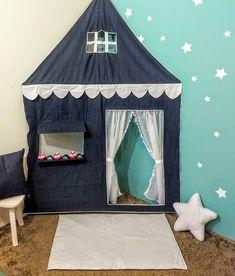 Wooden Baby Swing, India Home Decor, Diy Teepee, Diy Blanket Ladder, Baby Swings, Toddler Fun, Cool Glow, Closet Organization, Kids Furniture