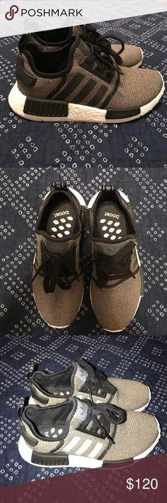 85 scarpe più belle immagini su pinterest adidas donne, la moda delle scarpe