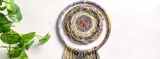 Hue Weaving Project