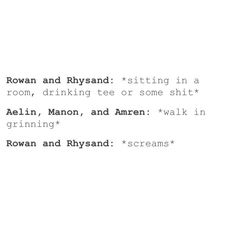 I think they need to add nesta to this post for rhysand