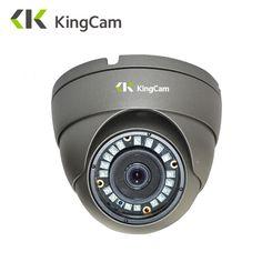 Video Surveillance Search For Flights Heanworld Ip Camera Dome 720p 2.8mm Wide Angle Cctv Camera 1.0 Mp Hd Surveillance Ip Cam Security System Dome Camera Alert Onvif Regular Tea Drinking Improves Your Health