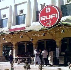 Sufi Bakers, Islamabad. (www.paktive.com/Sufi-Bakers_78SD21.html)
