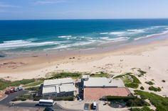 Birubi Beach, Port Stephens. NSW