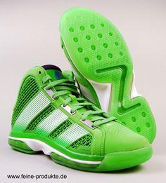 Adidas Superbeast Basketballschuh G20730 WALLACE PRATHER JR 1953-2005 http://www.feine-produkte.de/products/adidas-superbeast-basketballschuh-g20730-wallace-prather-jr-1953-2005-527-de.html