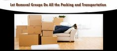 If you want to move your living arrangement or any of your business outlets then Man and Van Wimbledon administrations can support your methodology of migration. Removal Services, Wimbledon, Outlets, Van, Let It Be, Business, Home Decor, Decoration Home, Room Decor