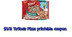 $1/3 Totino's Pizza printable coupon + Walgreens Cheapie Deal - https://couponsdowork.com/2017/coupon-deals/13-totinos-pizza-printable-coupon-walgreens-cheapie-deal/