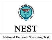 #EducationNews NEST admit cards to be released today