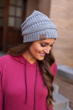 101 Best beanies images in 2019  9722595e569b