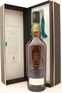 Whiskey Or Whisky, Whisky Club, Malt Whisky, Scotch Whiskey, Whiskey Bottle, Wine Drinks, Alcoholic Drinks, Beverages, Cocktails