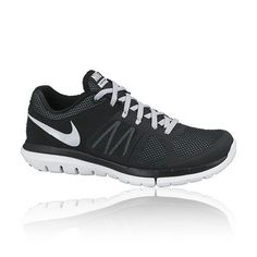 33a8a945c390e Nike Flex 2014 - Women s at Foot Locker Canada. Women s Athletic Shoes