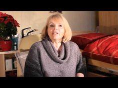 He Heals The Heavy Laden - Video Contest Winner - YouTube