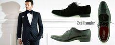 Eleganckie półbuty męskie wizytowe, które warto mieć http://zebra-buty.pl/obuwie/zeb-haugler