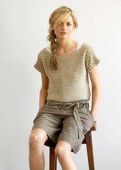 http://www.knit.net.au/images/products/lg/JSPDD-L2-SIDRIB4-lg.jpg