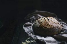 No Knead Country Loaf Recipe on Food52, a recipe on Food52
