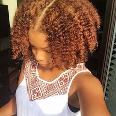: @ashleighshalay.  #Hair2mesmerize #naturalhair #healthyhair  #naturalhairstyles #blackhairstyles #transitioning