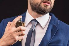 10 cosas que las mujeres notan primero en un hombre - Métodos Para Ligar Paco Rabanne, Hugo Boss, Tie Clip, Elegant, Accessories, Urban, Tips, Blog, Fashion