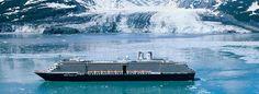 Gioco Viaggi presenta l'ampia offerta in Alaska