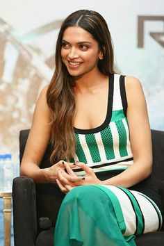 Looking for more bollywood related images visit http://www.bollywooddubai.com/category/bollywood/  Bollywood Actress / Indian / Dubai / UAE /Bollywood Beauties / Bollywood Actors