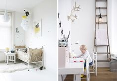 photo 10-nursery-deco-scandinavian-habitacion_bebe-decoracion-infantil_zps57bcedd4.jpg