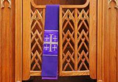 Stále rovnaké hriechy, rovnaké pokánie… má to zmysel? 5 podmienok pre dobrú spoveď Papa Francisco, Decor, Price List, Bible, Culture, Decoration, Decorating, Deco