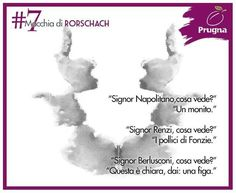#7 #rorschach