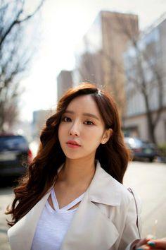 Kim Jung Yeon