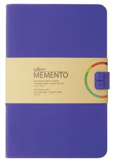 MEMENTO Clay Purple * You can find out more details at the link of the image. (Note:Amazon affiliate link)