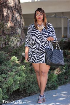 Fashion Archives - Page 6 of 13 - Trendy CurvyTrendy Curvy