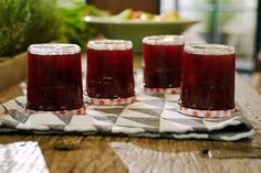 Chutney, Jelly, Dips, Alcoholic Drinks, Easy Meals, Food And Drink, Favorite Recipes, Homemade, Breakfast