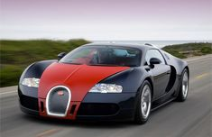fastest cars in the world - HD1428×925