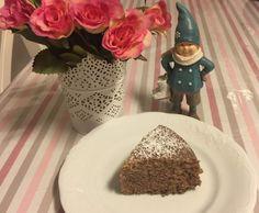 Rezept Rotweinkuchen aus dem Varoma Varomakuchen ....soooo lecker von sabinedrosdek - Rezept der Kategorie Backen süß