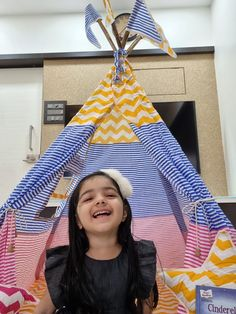 Kids Tents and Teepees for Sale by Playtents, India Teepee For Sale, Kids Teepee Tent, Teepees, Girls Tent, Childrens Tent, Bamboo Poles, 3 Kids, Hand Quilting, Kids Room