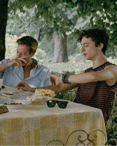 Call me by your name Armie Hammer, Movies Showing, Movies And Tv Shows, Timmy T, Name Wallpaper, I Call You, Your Name, Northern Italy, Series Movies