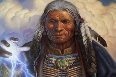 Poderosa Oración Chamanica para Restaurar y Sanar los Lazos Kármicos y nuestras Heridas Ancestrales
