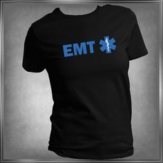 6XL /& Color I See Dumb People Men/'s tee Shirt Pick Size SM