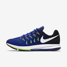 Calzado de running para hombre Nike Air Zoom Pegasus 33.