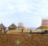 Brilliant Warka Water design to pull drinking water out of thin air | Inhabitat - Sustainable Design Innovation, Eco Architecture, Green Building