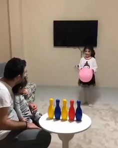 Funny Baby Memes, Funny Video Memes, Crazy Funny Memes, Funny Short Videos, Wtf Funny, Funny Jokes, Cute Little Baby, Baby Kind, Cute Baby Videos