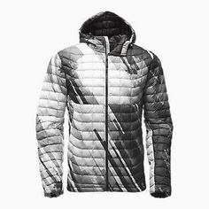 Men's jacket. Jackets can be a vital component to every man's set of clothes. Men need outdoor jackets for several circumstances as well as some climate conditions