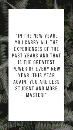 Wise experiences for new year 2021 inspirational messages for friends. Let go of past years and as the new year begins let it be a year where you try new things, learn new things and develop to the potential within you. #newyearwisdom2021 #newyearthoughts2021 #newyearquotes2021 Happy New Year 2021 HAPPY NEW YEAR 2021 | IN.PINTEREST.COM WALLPAPER #EDUCRATSWEB
