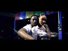 Mitch STP - Story of My Life [Music Video] | GRM Daily #GrimeUK #HipHopUK #UrbanMusicUK #BigUpGrimeDaily - http://fucmedia.com/mitch-stp-story-of-my-life-music-video-grm-daily-grimeuk-hiphopuk-urbanmusicuk-bigupgrimedaily/