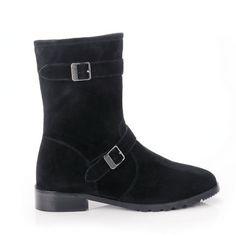 円 12800 ブラック スノーブーツ UGGウィメンズシューズ ファッション防寒 正規品超激安