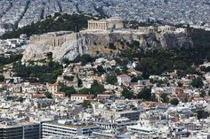 You've Seen These 13 Historical Landmarks Before...But Never Like This - OMG Facts