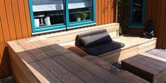 Zonnedauw   Lounge & Desposit