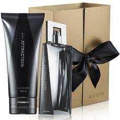 Presentes | Avon Campanha 09