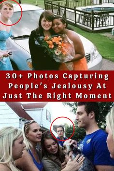 #Photos #Capturing #People's #Jealousy #Moment Funny Disney Jokes, Hilarious, Biker Chick Outfit, Modern Entertainment Center, Summer Family Photos, Secret Relationship, Cool Blonde Hair, Cute Small Animals, Cute Funny Animals