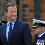 No need to write, David,' impatient EU tells Cameron David Cameron, A Good Man, Presidents, Captain Hat, British, Women, Hate, Self, Loneliness