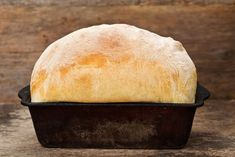 Great collection of homemade bread recipes. Great collection of homemade bread recipes. Homemade White Bread, Homemade Baby Foods, Homemade Breads, Honey Buttermilk Bread, Bread Recipes, Cooking Recipes, Frozen Bread Dough, Bread Dough Recipe, Cooking Bread