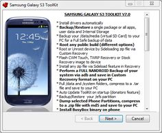 52 Best xda-developers com images in 2013 | Samsung galaxy